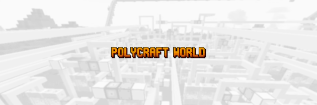 Polycraft World: An Interview with Jennifer Tidwell