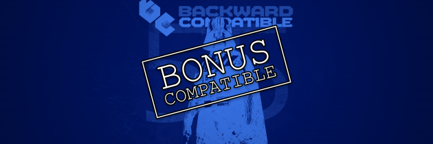 Bonus Compatible Episode 55 – Devious Puzzle Levels