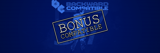 Bonus Compatible Episode 57 – Monopoly on Destruction