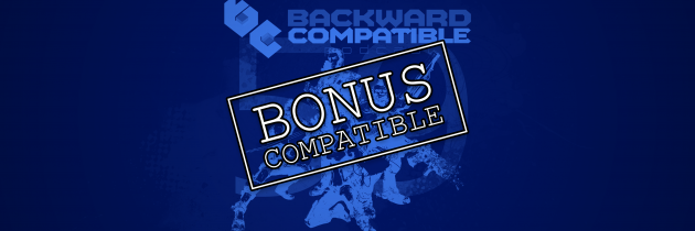 Bonus Compatible Episode 59 – Localized Commentary
