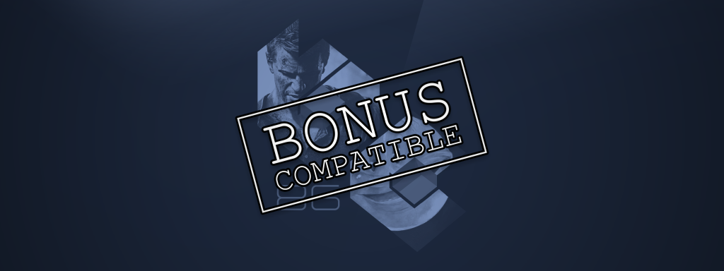 BC PC - Bonus Compatible - Ep 86