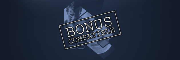Bonus Compatible Episode 86 – Star Wars isn't that great