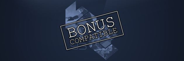 Bonus Compatible Episode 93 – Whiny Protagonists