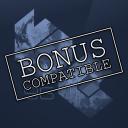 Bonus Compatible Episode 96 – Game Show!