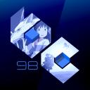 Episode 98 – Kishōtenketsu: The Art of Reframing