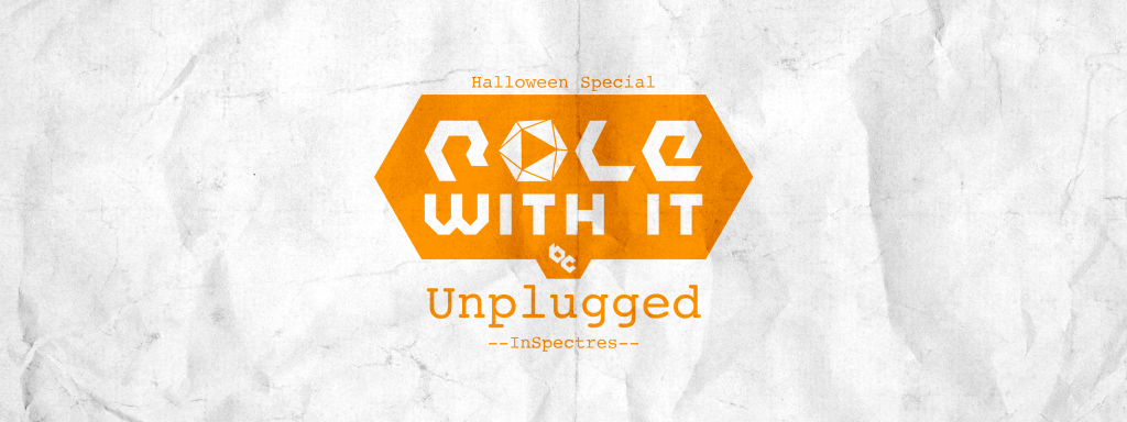 Role With It Unplugged 14