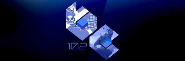 Episode 102 – When Games Fail to Optimize