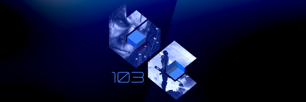 Episode 103 – Branching Dialogue Systems and Player Choice