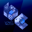 Episode 105 – Urban Legends in Gaming