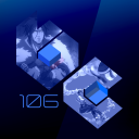 Episode 106 – Conventions of Simulation and Abstraction in Video Games