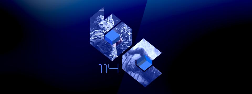 Episode 114 – Randomization in Game Systems Design