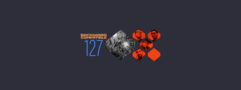 BC Podcast 127 (Wide)