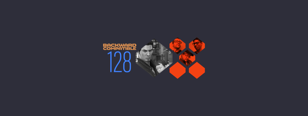 BC Podcast 128 (Wide)