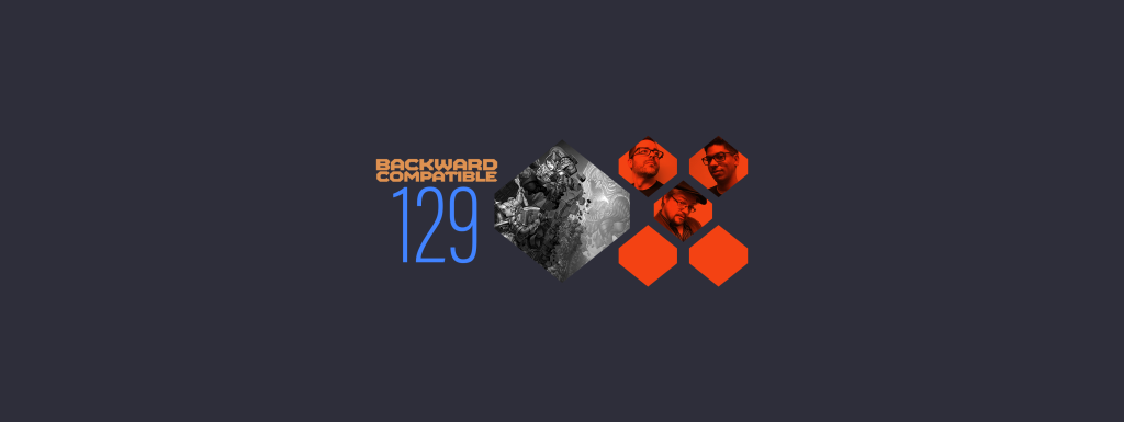 BC Podcast 129 (Wide)