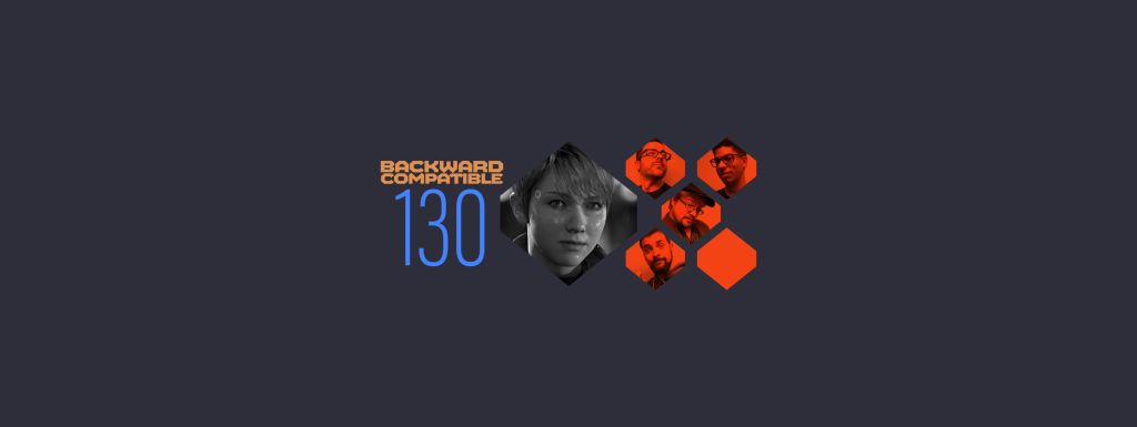 BC Podcast 130 (Wide)