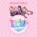 Roundtable – Doki Doki Literature Club!